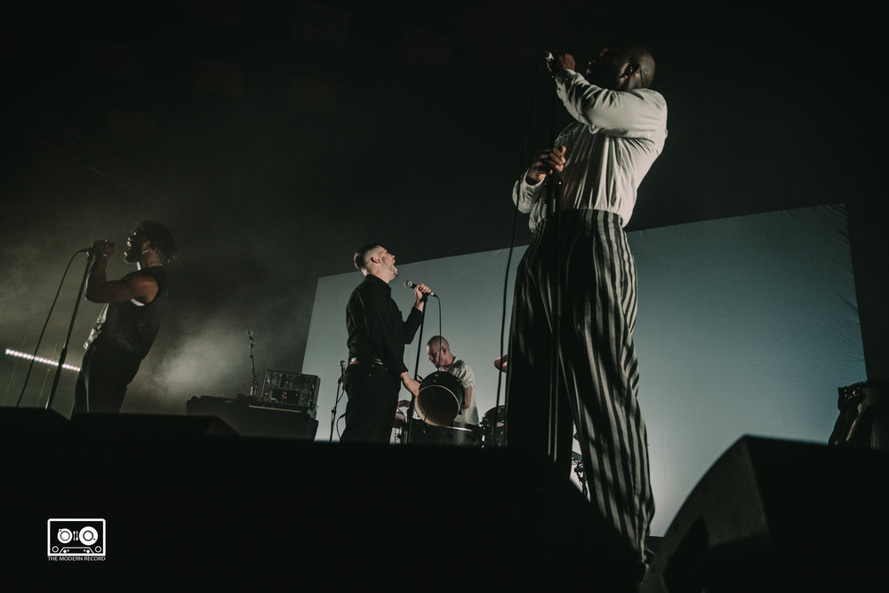 Young Fathers 13.jpg