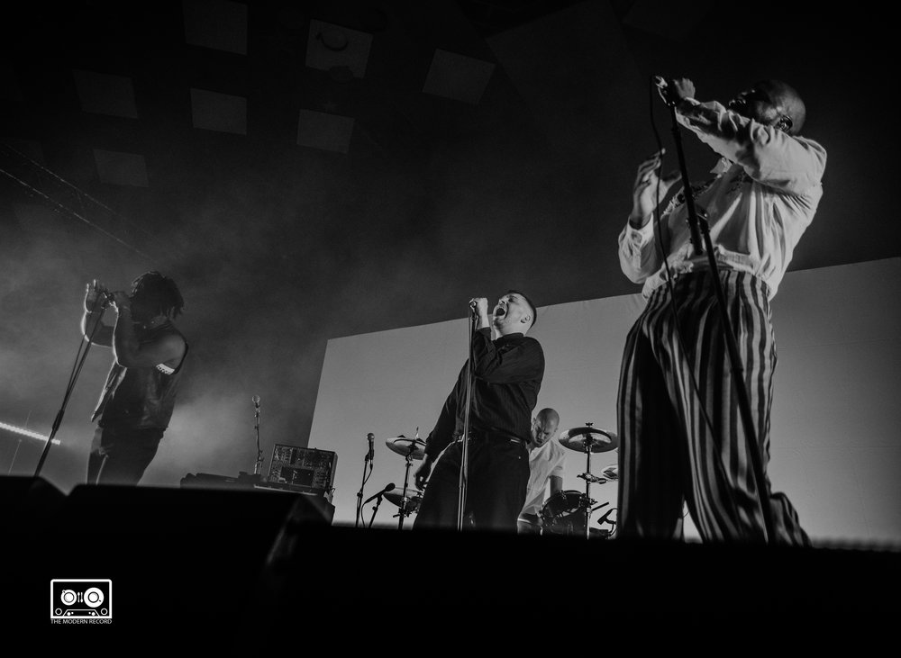 Young Fathers 14.jpg