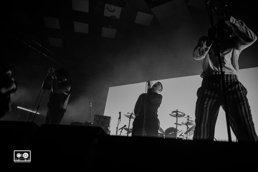 Young Fathers 15.jpg