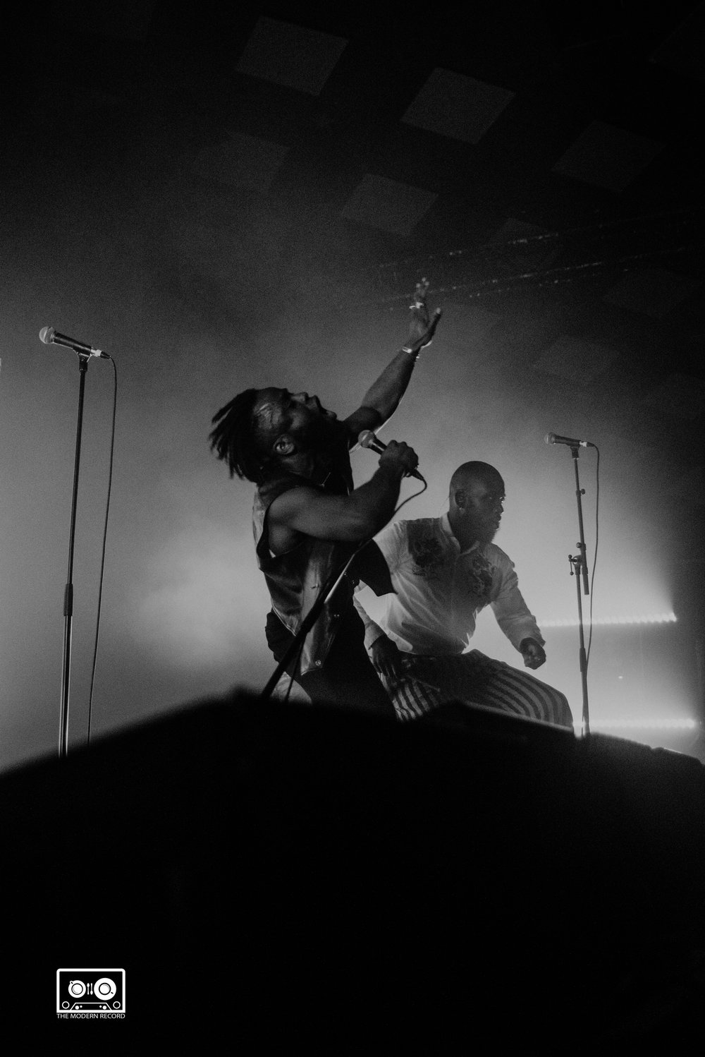 Young Fathers 16.jpg