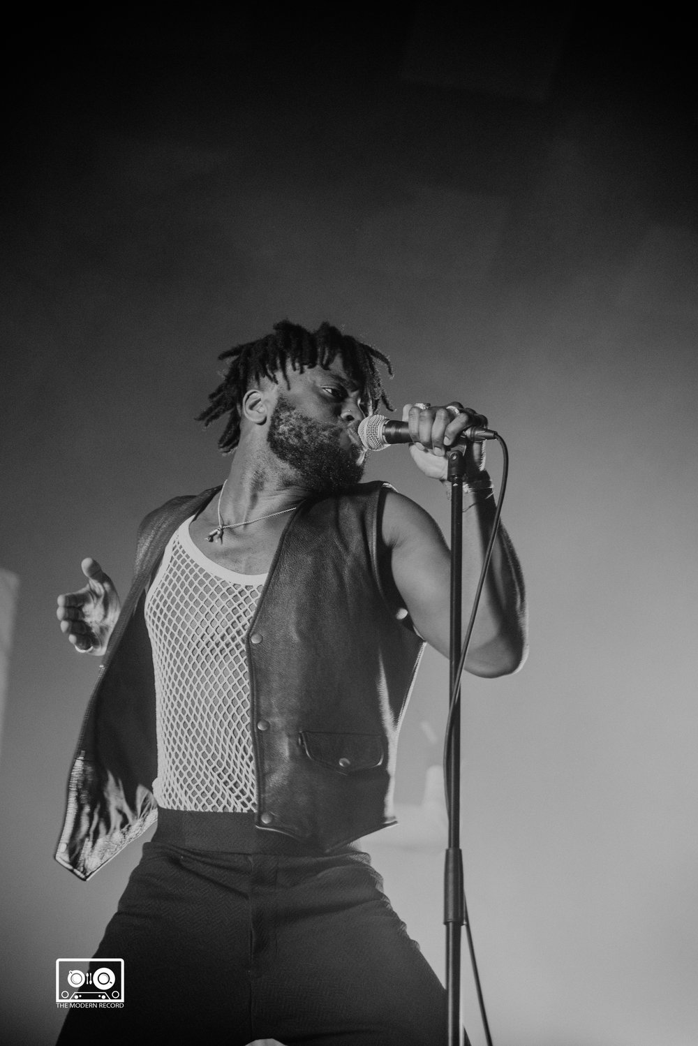 Young Fathers 17.jpg