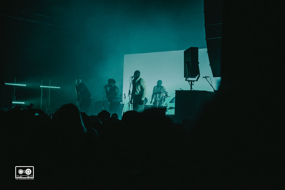 Young Fathers 23.jpg