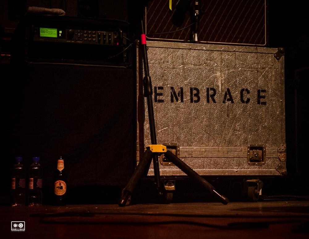 embrace11.jpg