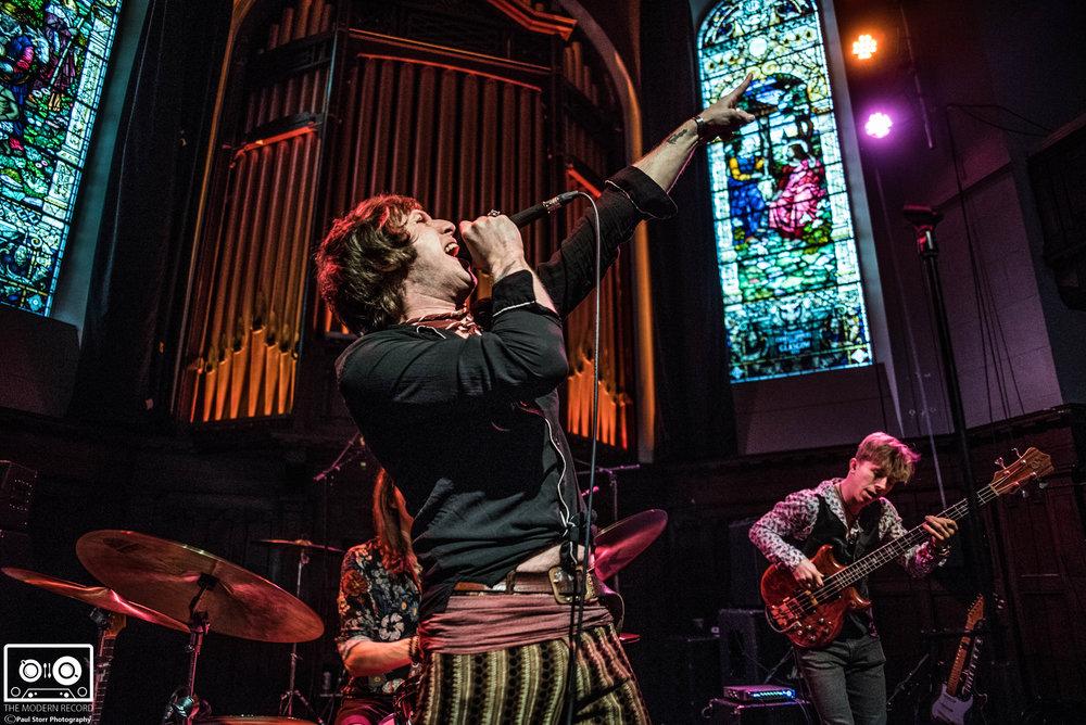 The Second Sons, St Luke's Glasgow, 1-4-18-3.jpg