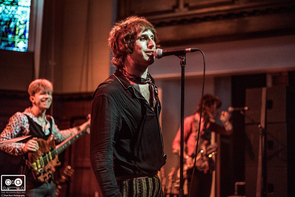The Second Sons, St Luke's Glasgow, 1-4-18-9.jpg