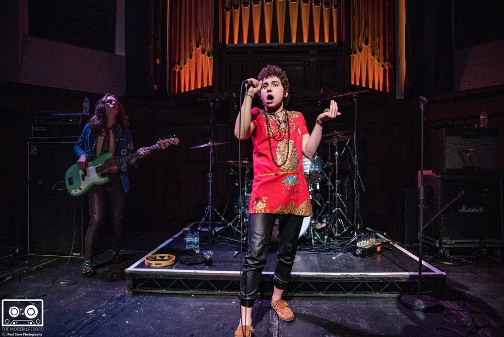 Greta Van Fleet, St Luke's Glasgow, 1-4-18-4.jpg