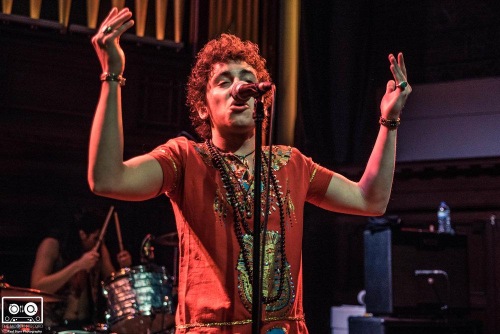 Greta Van Fleet, St Luke's Glasgow, 1-4-18-9.jpg