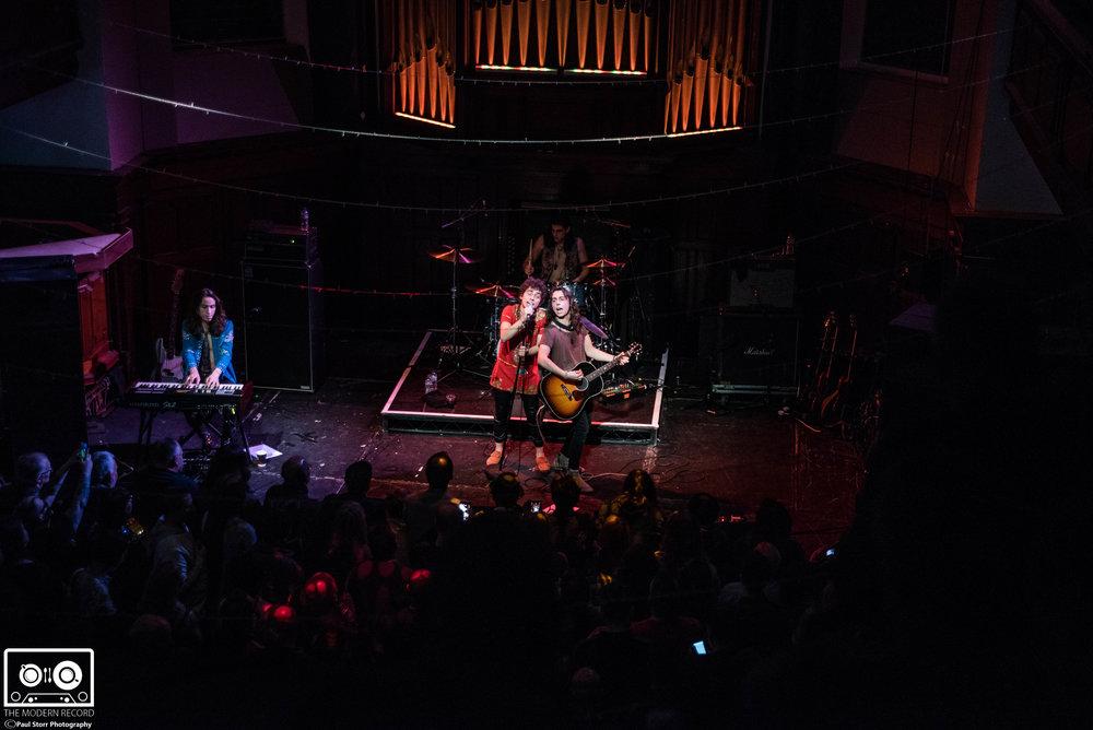 Greta Van Fleet, St Luke's Glasgow, 1-4-18-23.jpg