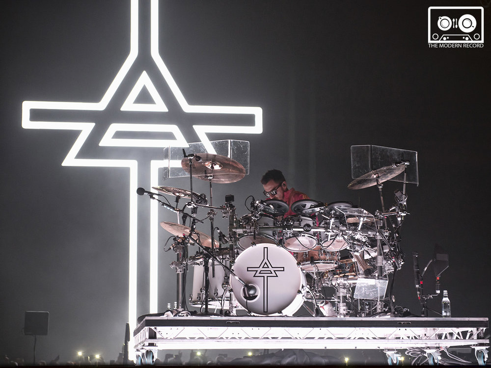 30 Seconds To Mars @ The SSE Hydro 25-03-201801.jpg