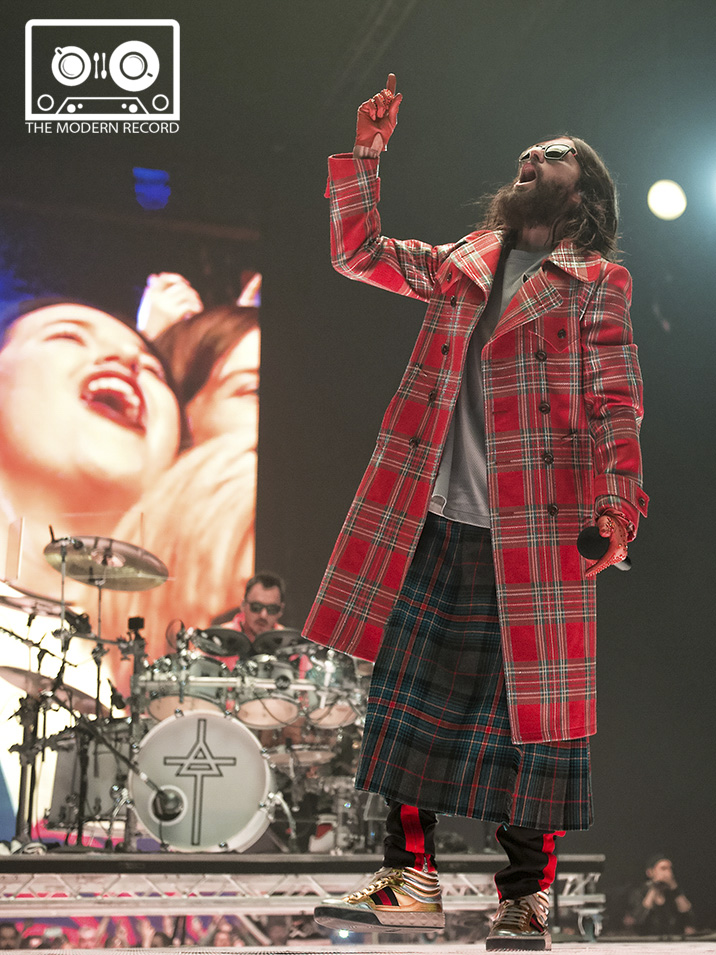 30 Seconds To Mars @ The SSE Hydro 25-03-201809.jpg