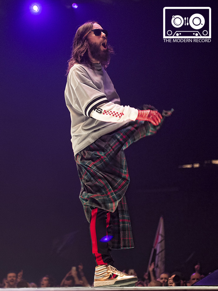 30 Seconds To Mars @ The SSE Hydro 25-03-201813.jpg