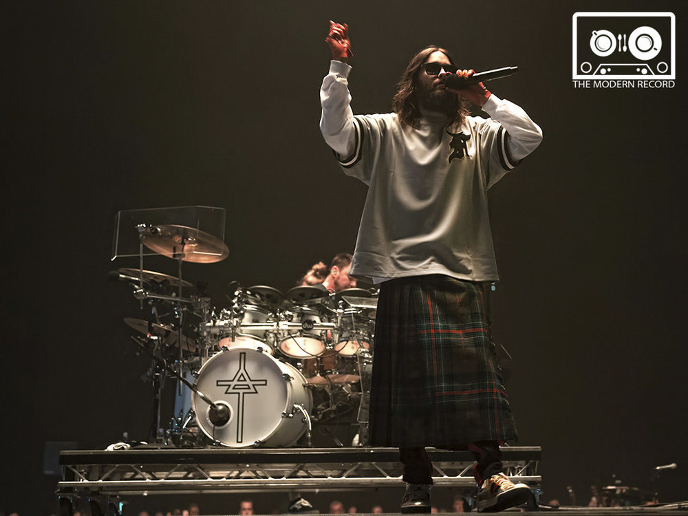 30 Seconds To Mars @ The SSE Hydro 25-03-201821.jpg