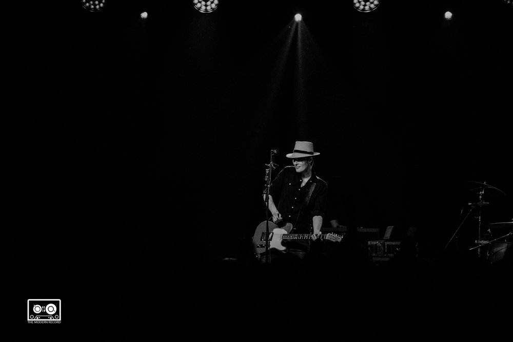 The Fratellis (6 of 14).jpg