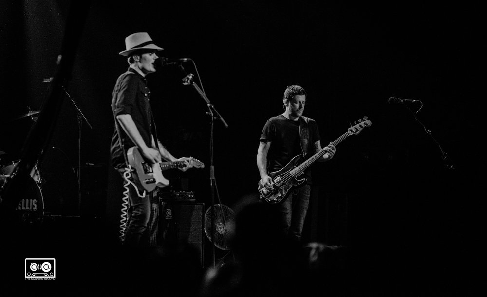 The Fratellis (8 of 14).jpg