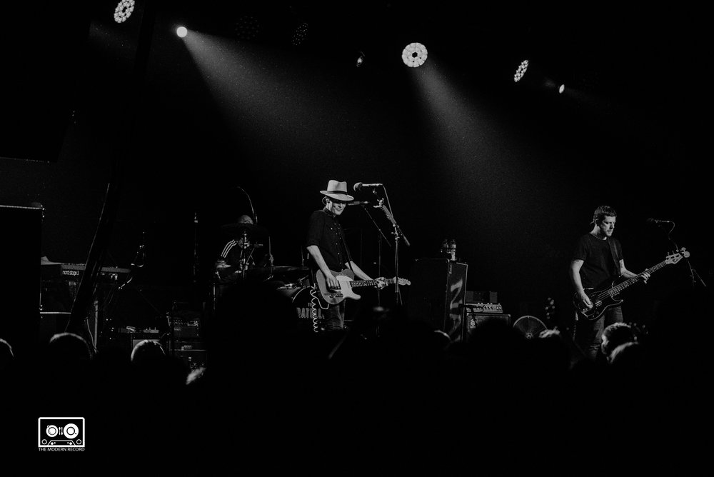 The Fratellis (9 of 14).jpg