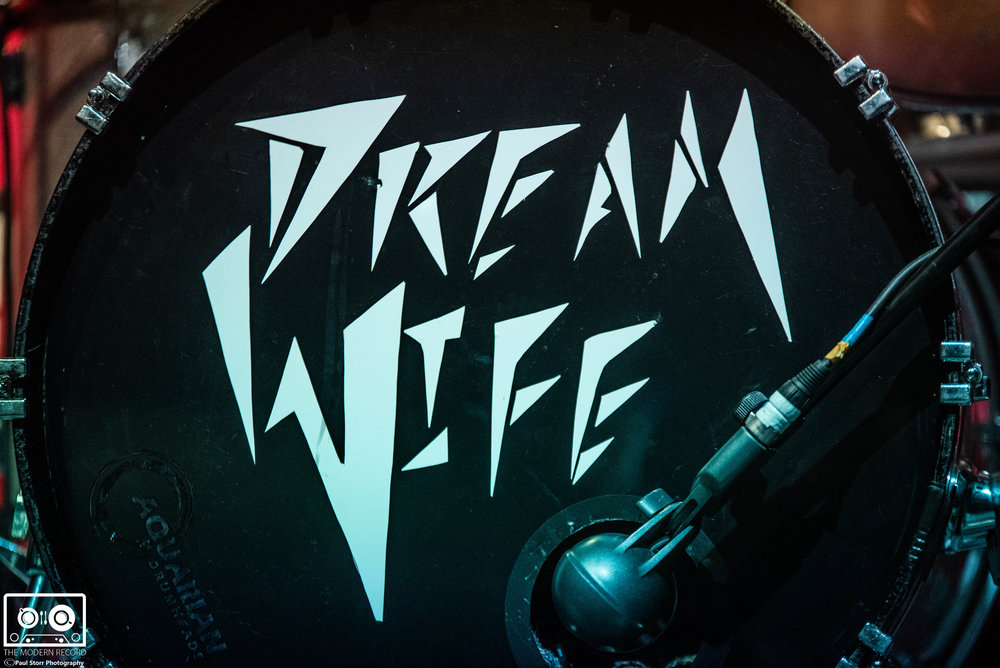 Dream Wife, O2 Academy Glasgow, 12-4-18-15.jpg