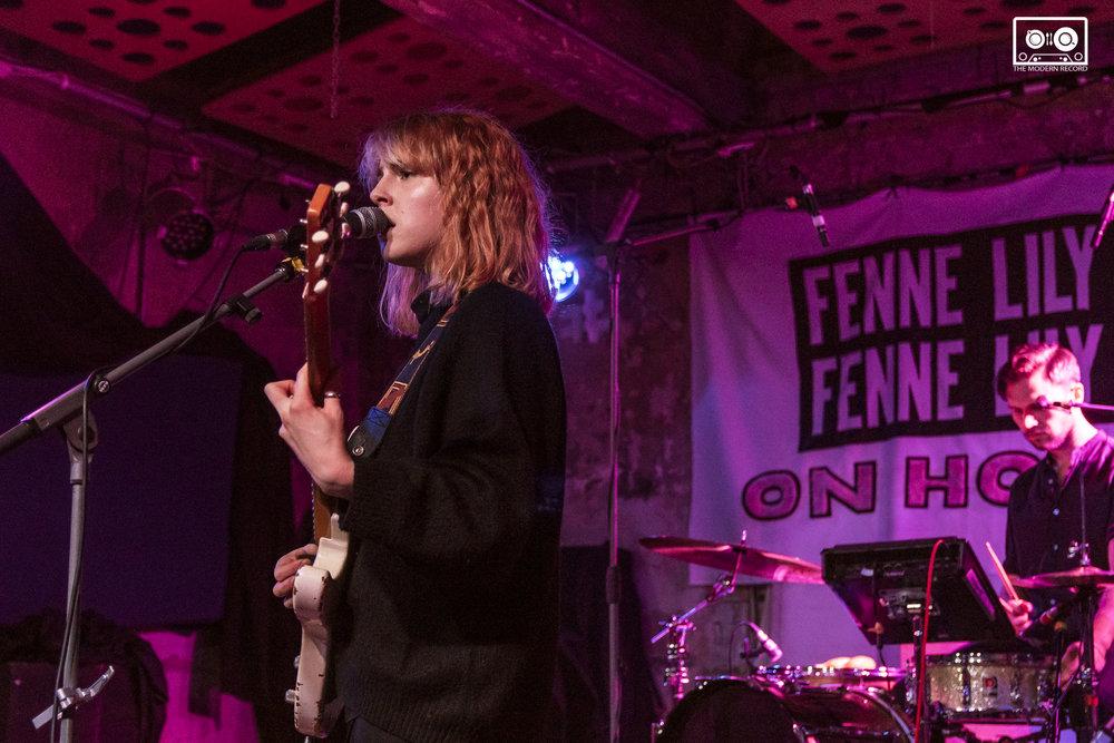 Fenne Lily-7.jpg