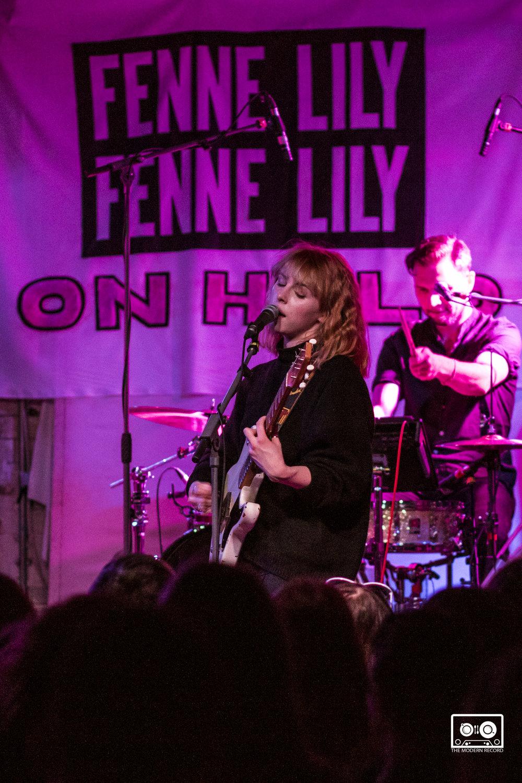 Fenne Lily-14.jpg