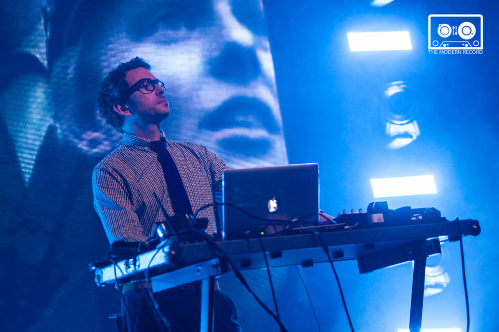 140418 - PSB - Edinburgh - CMackintosh-2017.jpg