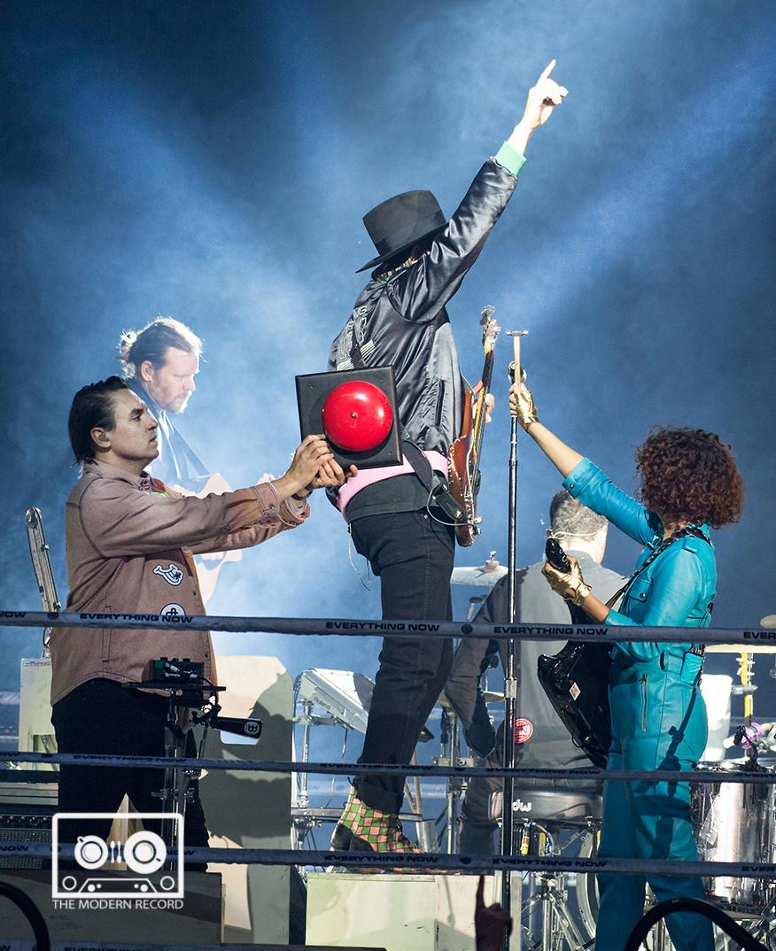Arcade Fire @ The SSE Hydro16-04-201801.jpg