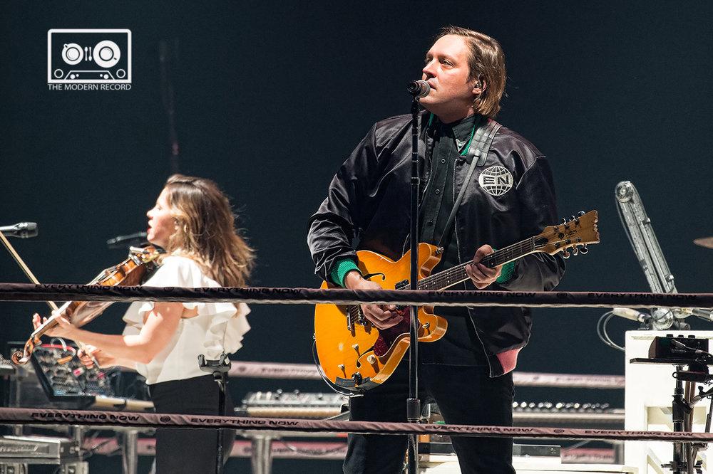 Arcade Fire @ The SSE Hydro16-04-201813.jpg