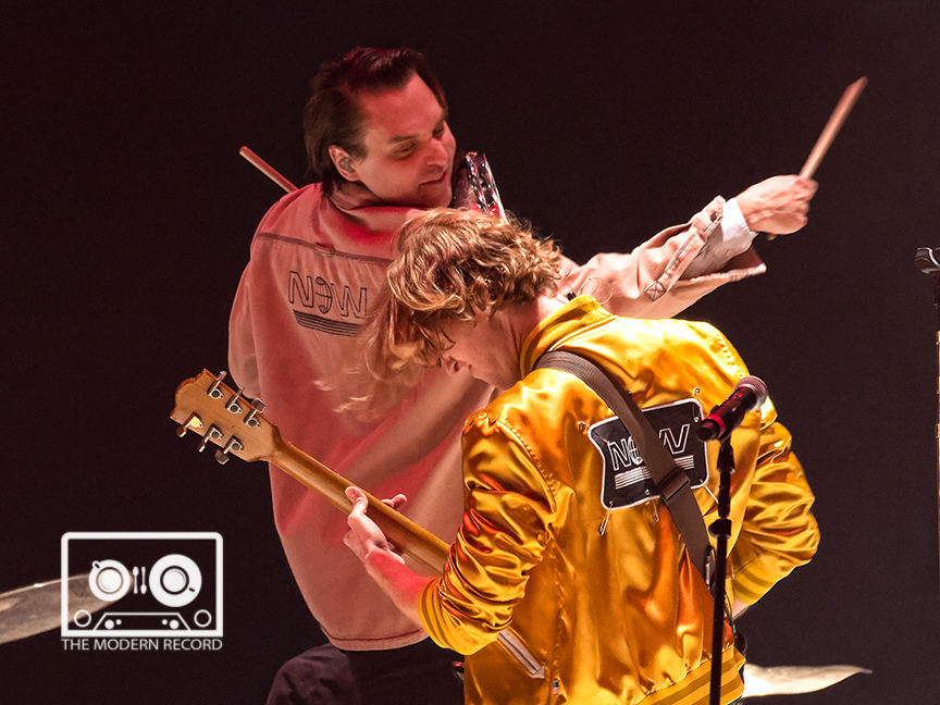 Arcade Fire @ The SSE Hydro16-04-201815.jpg