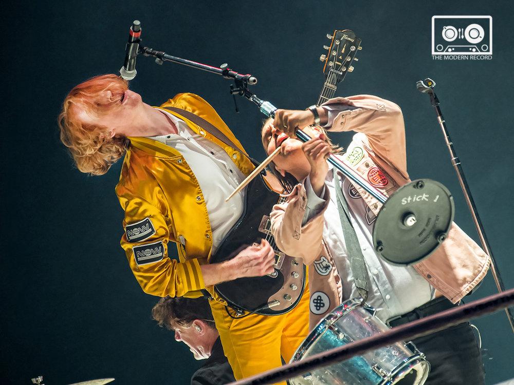 Arcade Fire @ The SSE Hydro16-04-201819.jpg