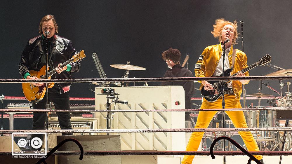 Arcade Fire @ The SSE Hydro16-04-201822.jpg