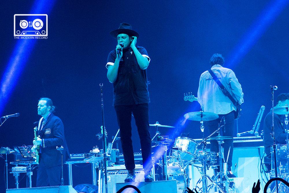 Arcade Fire @ The SSE Hydro16-04-201824.jpg