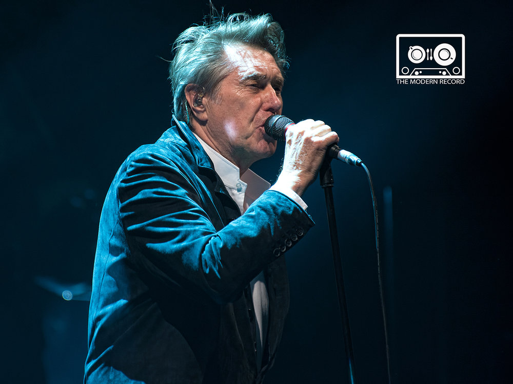 Bryan Ferry @ The Usher Hall19-04-201802.jpg