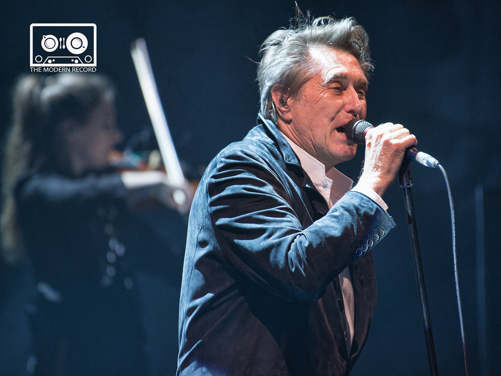 Bryan Ferry @ The Usher Hall19-04-201801.jpg