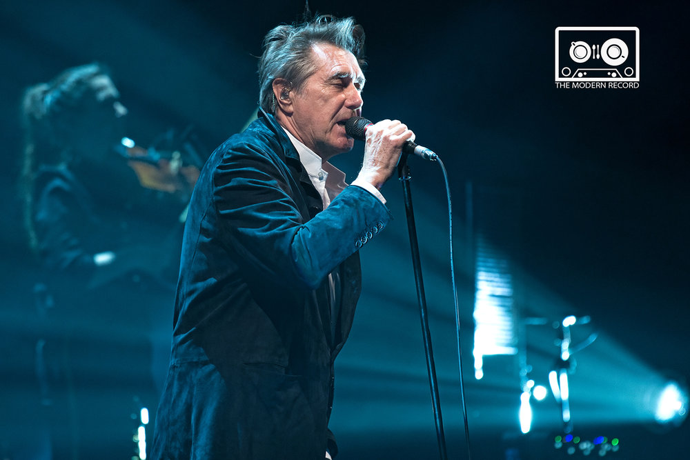 Bryan Ferry @ The Usher Hall19-04-201804.jpg