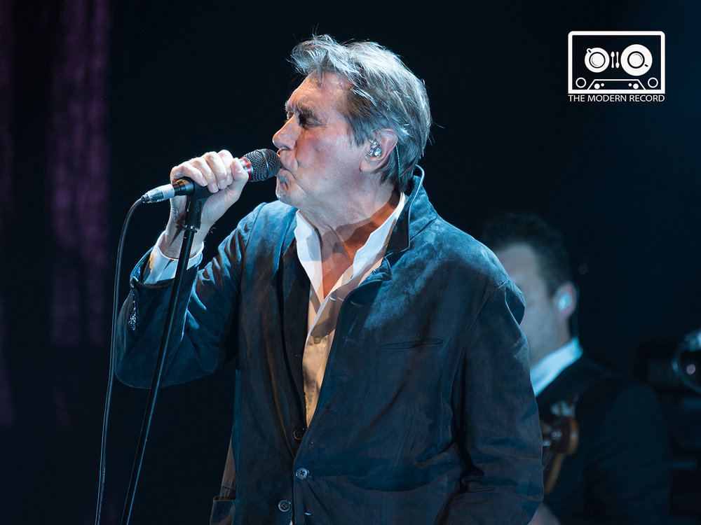 Bryan Ferry @ The Usher Hall19-04-201810.jpg