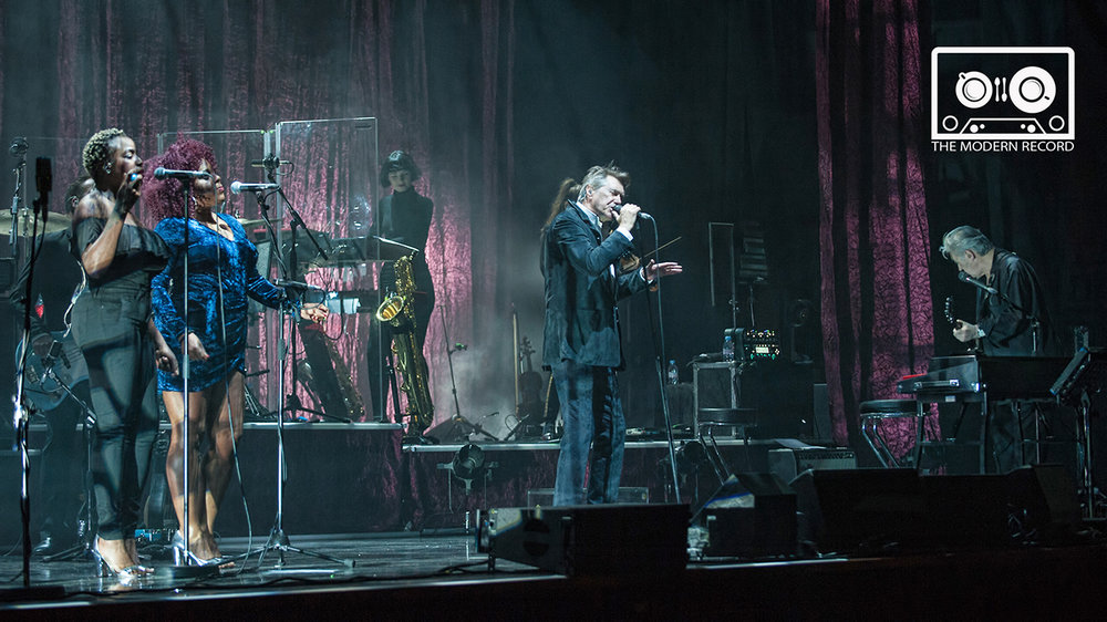 Bryan Ferry @ The Usher Hall19-04-201813.jpg