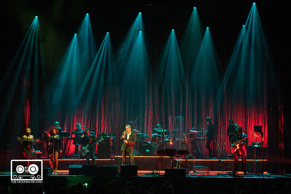 Bryan Ferry @ The Usher Hall19-04-201816.jpg