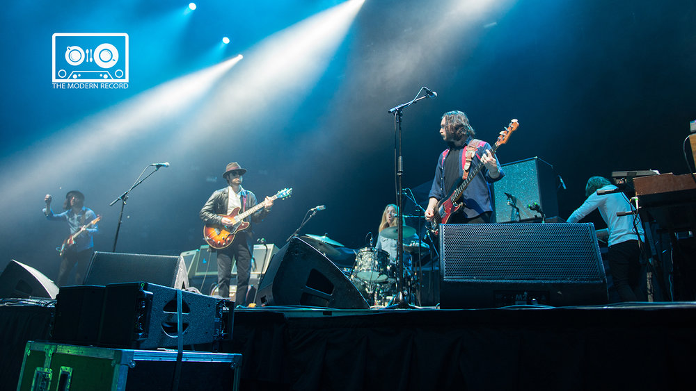 The Coral @ The SSE Hydro25-04-201802.jpg