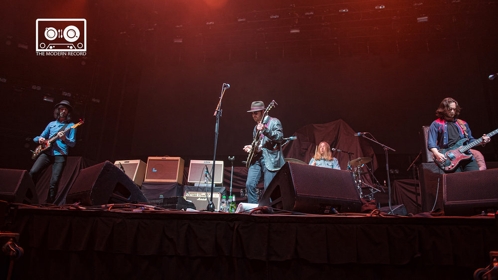 The Coral @ The SSE Hydro25-04-201801.jpg