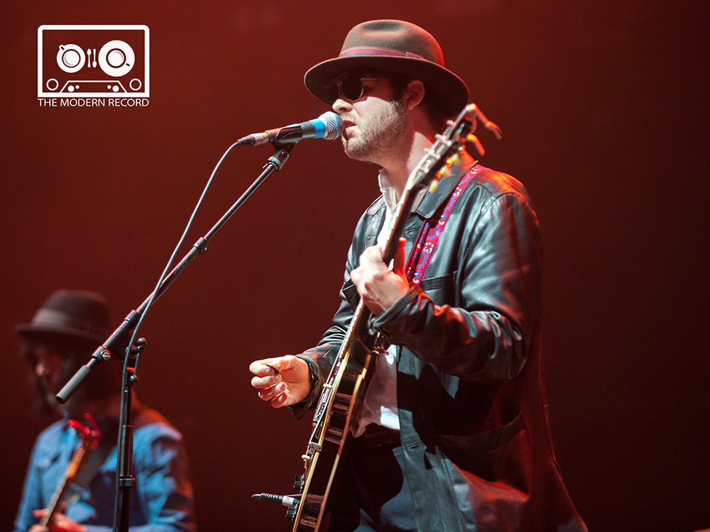The Coral @ The SSE Hydro25-04-201805.jpg