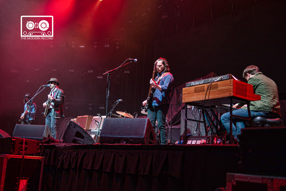 The Coral @ The SSE Hydro25-04-201803.jpg