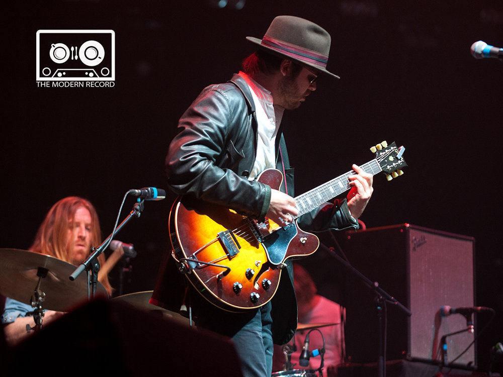 The Coral @ The SSE Hydro25-04-201808.jpg