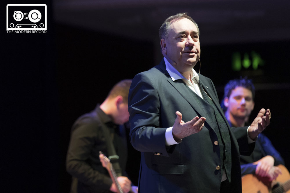 Alex Salmond in Dundee at the Caird Hall-8.jpg