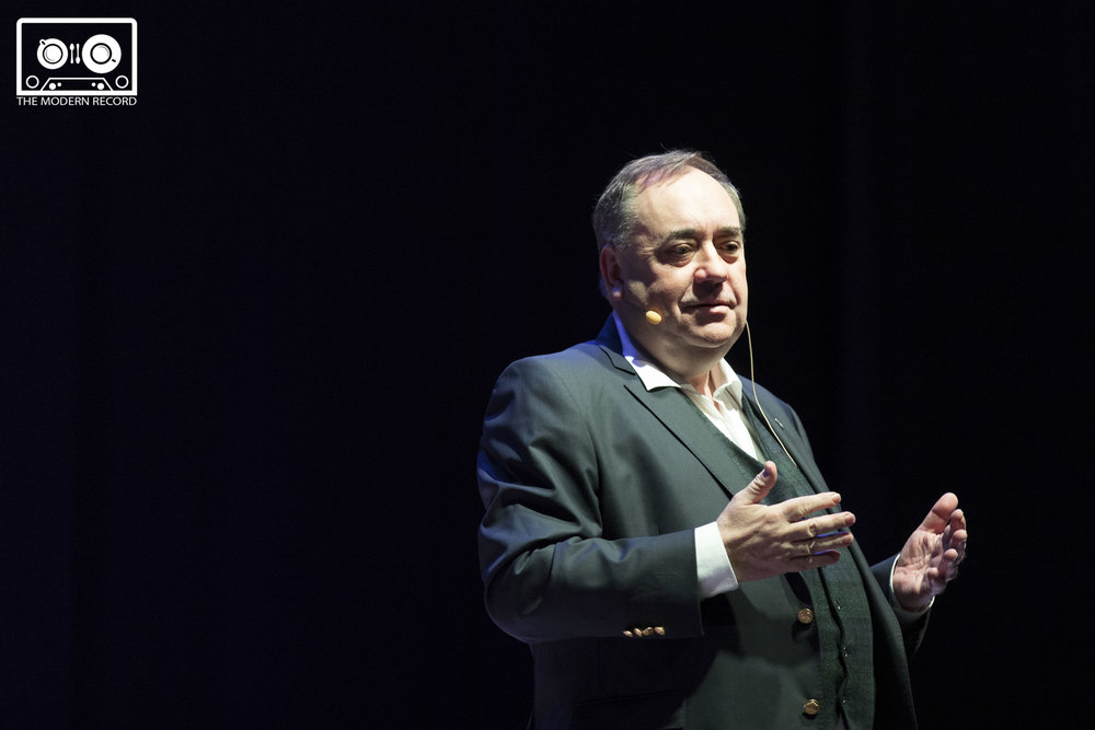 Alex Salmond in Dundee at the Caird Hall-14.jpg