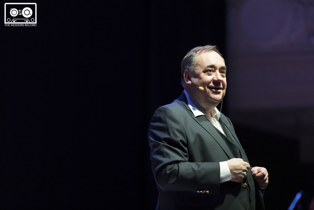 Alex Salmond in Dundee at the Caird Hall-13.jpg