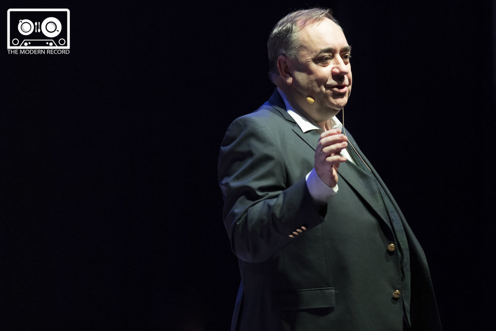 Alex Salmond in Dundee at the Caird Hall-16.jpg