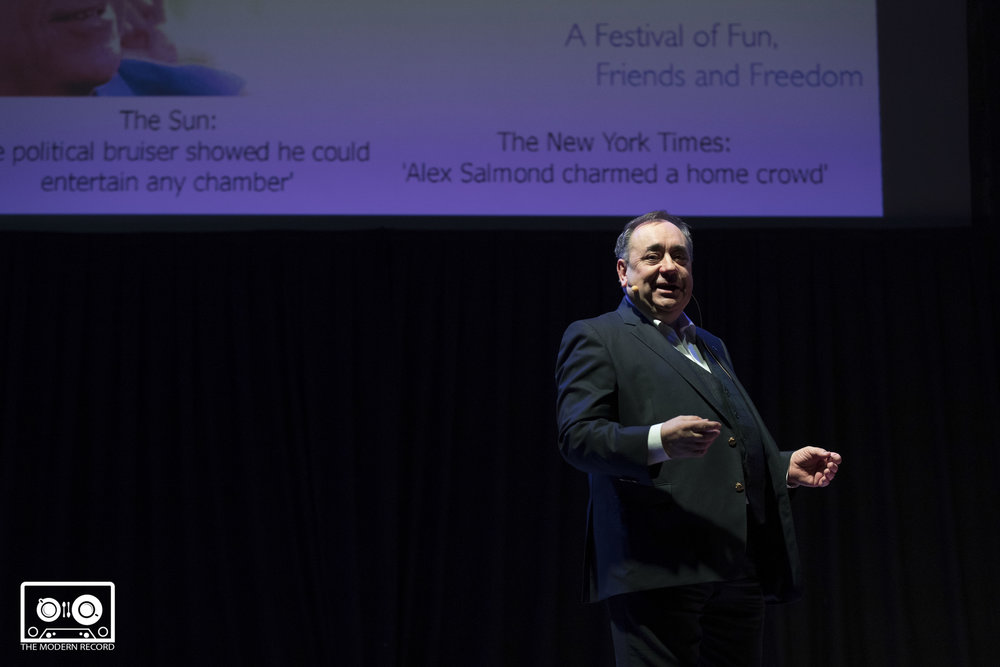 Alex Salmond in Dundee at the Caird Hall-19.jpg