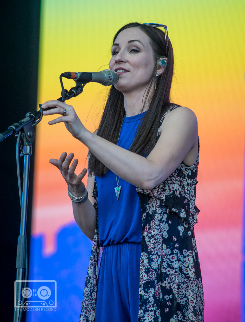 julie fowlis (1 of 1).jpg