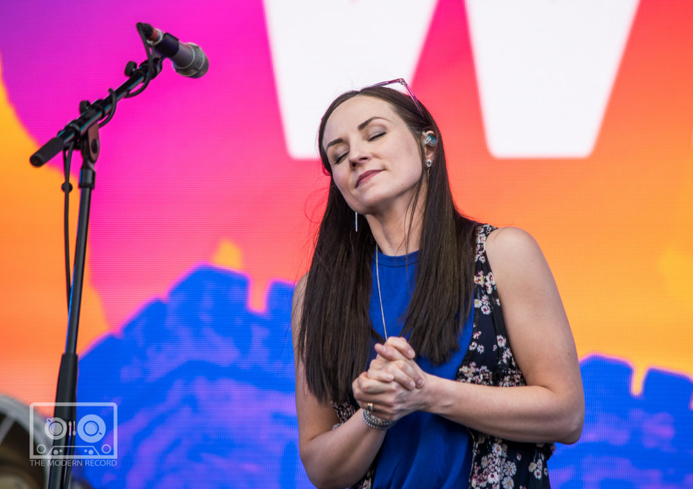 julie fowlis (2 of 1).jpg