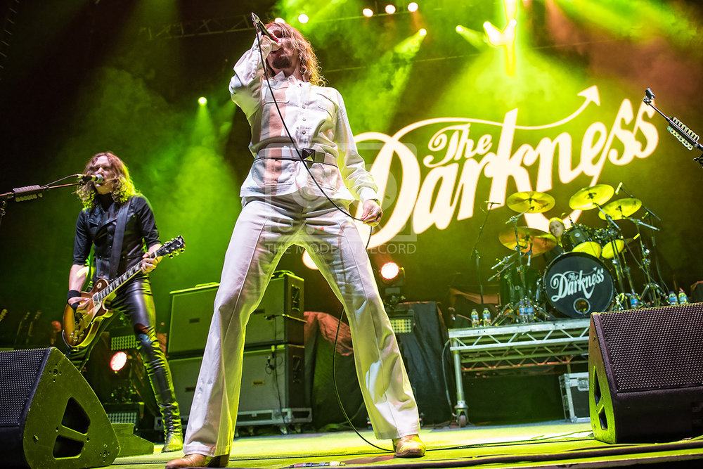The Darkness At The SSE Hydro, Glasgow19-06-201806.jpg