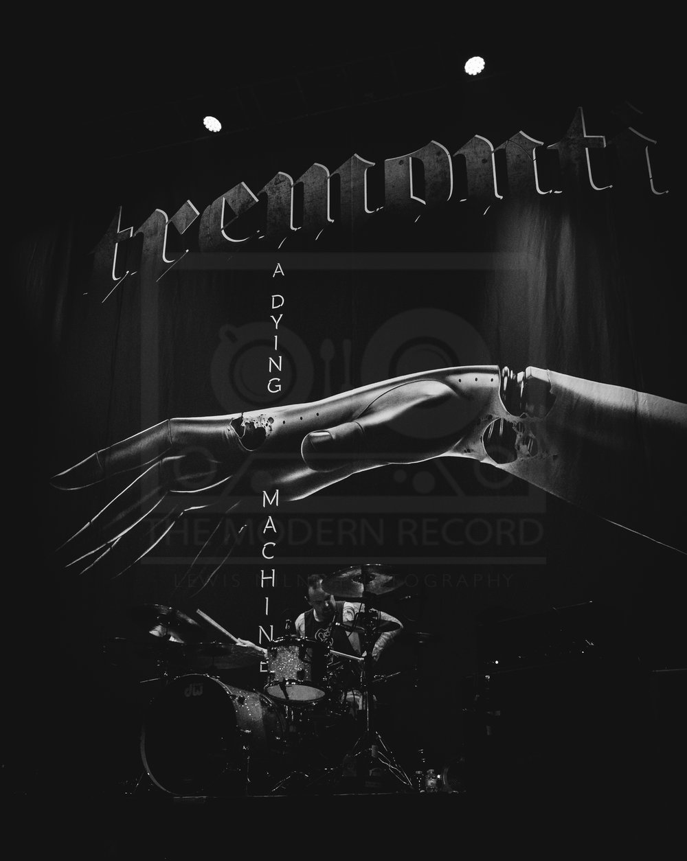 2018-06-25 Tremonti TMR -24.jpg
