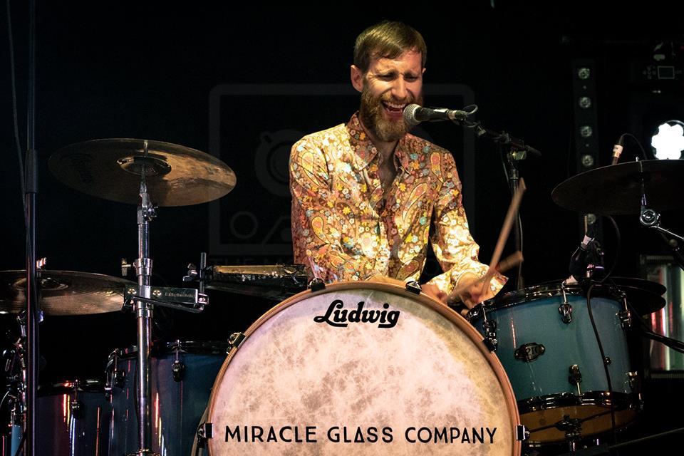 miracle glass company - tmr-4.jpg